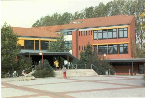 overbschule1986